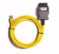 MaxDia ENET V2 - Ethernet Interface - für BMW F-Modelle Diagnose / Codierung