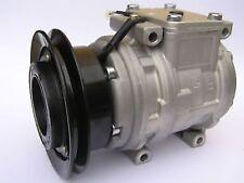 Toyota Hi Lux LN Series 88-07>  Air conditioning Compressor Aircon Pump NEW!!