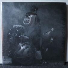 WHO 'Quadrophenia' Gatefold Vinyl 2LP NEW/SEALED