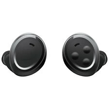 Bragi The Headphone In-Ear Noise Cancelling Bluetooth Headphones - Black