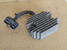 REGOLATORE TENSIONE modello  RS41  per Suzuki Burgma 250-400cc carburatore