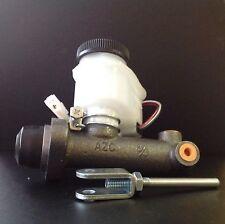 91346-40300 MASTER CYLINDER MITSUBISHI CATERPILLAR FORKLIFT Parts