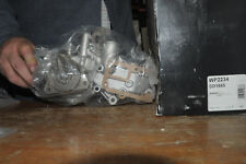 bomba de agua delphi wp2234 renault