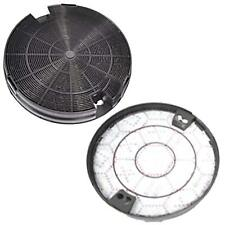IGNIS Type 10 Carbon Filter Cooker Hood Vent Extractor Filters 481249038013