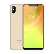 New 2019 A30 5.5inch 19:9 Full Screen Unlocked Smartphone Quad Core 3G Face ID