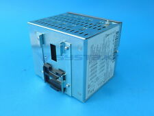 Eurotherm Mini8 Controller, 0190-25929, CH Heater