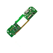 USB Dock Connector Charging Port Flex Cable For For HTC Desire  626 G
