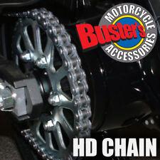 Honda CBR 125 R-4,5,6,7 04-08 428x124 HD Chain