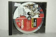STARSKY & HUTCH GIOCO USATO PC CD ROM VERSIONE ITALIANA GD1 47882