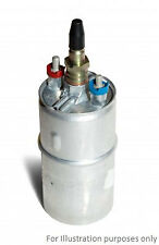 JEEP CHEROKEE Mk2 2.7D Fuel Pump 01 to 04 ENF Feed Unit Bosch 05080255AA Quality