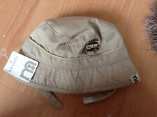 Mothercare Polyester Baby Caps & Hats