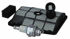 GENUINE Service Kit Air / Fuel Filter, Plug Fits STIHL MS200T MS200 020T