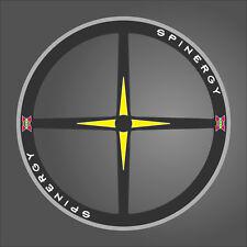 spinergy wheel decals ebay