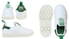ADIDAS GIRLS BOYS INFANT TODDLERS STAN SMITH 360 Trainers S32129 S32128