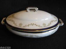 Antique Original Green Spode Copeland Porcelain & China