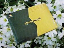 Street Technologies, Streetsound, external sound card