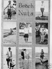 1925 Toledo OH Ohio High School Yearbook~Photos~History~Football~Local Ads~++++