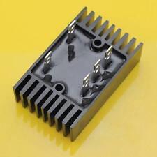 3-Phase Diode Rectifier Bridge SQL100A/1200V 100A Amp 1200V 1.2KV New