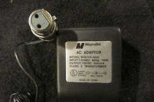 Power Supply for Yamaha CP-70 CP-70B CP-80  Electric Grand Piano CP70 CP70B CP80
