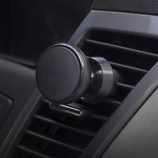 Magnet Mobiltelefon Handyhalterung Auto Lüftungsschlitz Halterung GPS Navigation