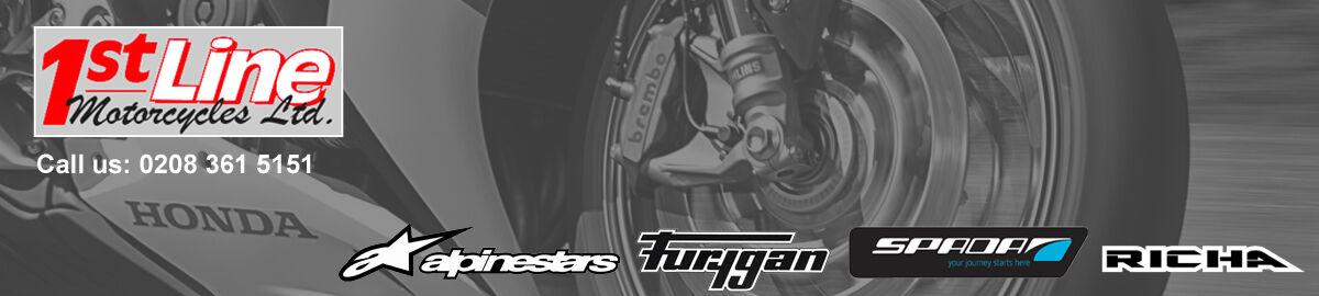 1stlinemotorcycles