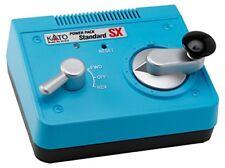 Kato 22-018 Power Pack Standard SX Power Supply Transformer Sold Separately