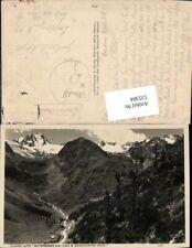 535304,Stubaier Alpen bei Neustift Fulpmes Mutters Mutterberger Alm Stubai