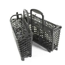 NEW Genuine OEM Whirlpool/Jenn-Air/Maytag Silverware Basket 6-918873