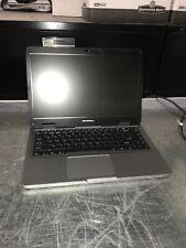 Motorola Lapdock 500 Pro Droid Razor SJYN0920A