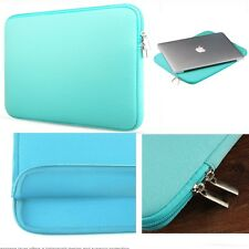 Case Cover Bag Sleeve For Lenovo Miix 310/320 & Yoga Book 2 in 1 Tablet PC 10.1""