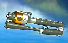 PACKAGE HOLIDAY HOLIDAY ABROAD TIMESHARE TRAVEL FISHING ROD & REEL PORTABLE