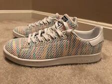 adidas stan smith boost primeknit   eBay