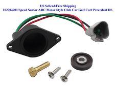 US 102704901 Sensore di velocità ADC MOTORE stile CLUB CAR Golf Cart Precedent