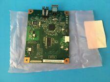HP Color LaserJet 2600N Formatter Q5965-60001 Q5965-67901