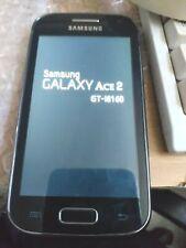 9733-Smartphone Samsung Galaxy Ace 2 GT-I8160