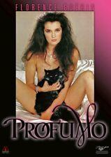 Dvd Profumo (1986) - Florence Guérin .......NUOVO