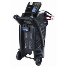Midtronics GR8-1200 AMP KIT Multi-Tasking Battery Diagnostic Station