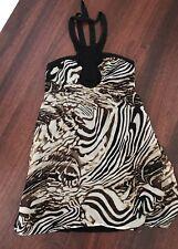 2B Bebe Design Dress Size S To Fit Size 6-8