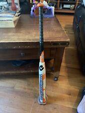 """DeMarini Vendetta USSSA Fastpitch Softball Bat -12 32"""" 20 oz $350"""