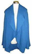 Plus Coats & Jacketsof Cotton Blend for Women