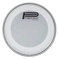 "8.75"" Power Beat Drum Head Double Oily Collar /0.5''- For Darbuka/Doumbek"