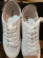 Dkny Woman Sneakers