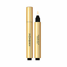 Yves Saint Laurent Touche Eclat Radiant Touch 1.5 Luminous Silk 100 Authentic