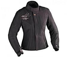 Jacke Textil für Damen Marke Ixon Pandora-hp Größe S 105102006 neu