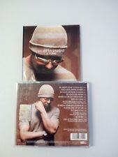 MCKNIGHT BRIAN - U TURN - CD