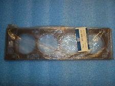 Zylinderkopfdichtung 16D 16DA Kadett Ascona 1,3mm Diesel OHC neu original OPEL