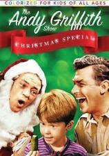 Andy Griffith Show The Christmas Special - DVD Region 1