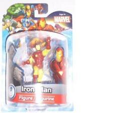 Figurines et statues jouets Marvel Legends avec iron man