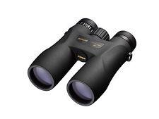 Nikon Binoculars PROSTAFF 5 8x42