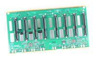 """Fujitsu RX300 S6 8x 2.5"""" SAS Backplane - A3C40093253"""